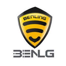 BENLING LOGO