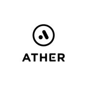 Ather Logo