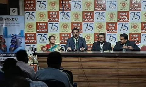 Nexzu Mobility enters West Bengal
