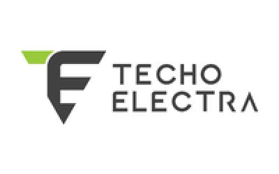 TECHO ELECTRA