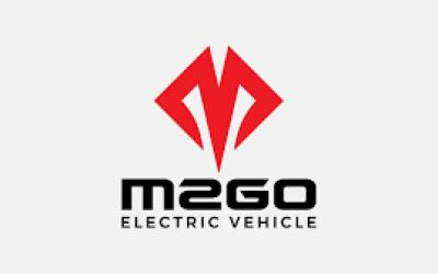 m2go logo